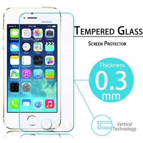 Lamina vidrio templado iphone 4 - 5 - 6 plus PRODUCTOS NUEVOS SE ENVIA A TODO CHILE Whatsapp +569 9-7759634 VALOR $5.000