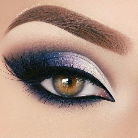 Eye Makeup Allergy Smokey Eye Makeup Course Smokey Eye Makeup