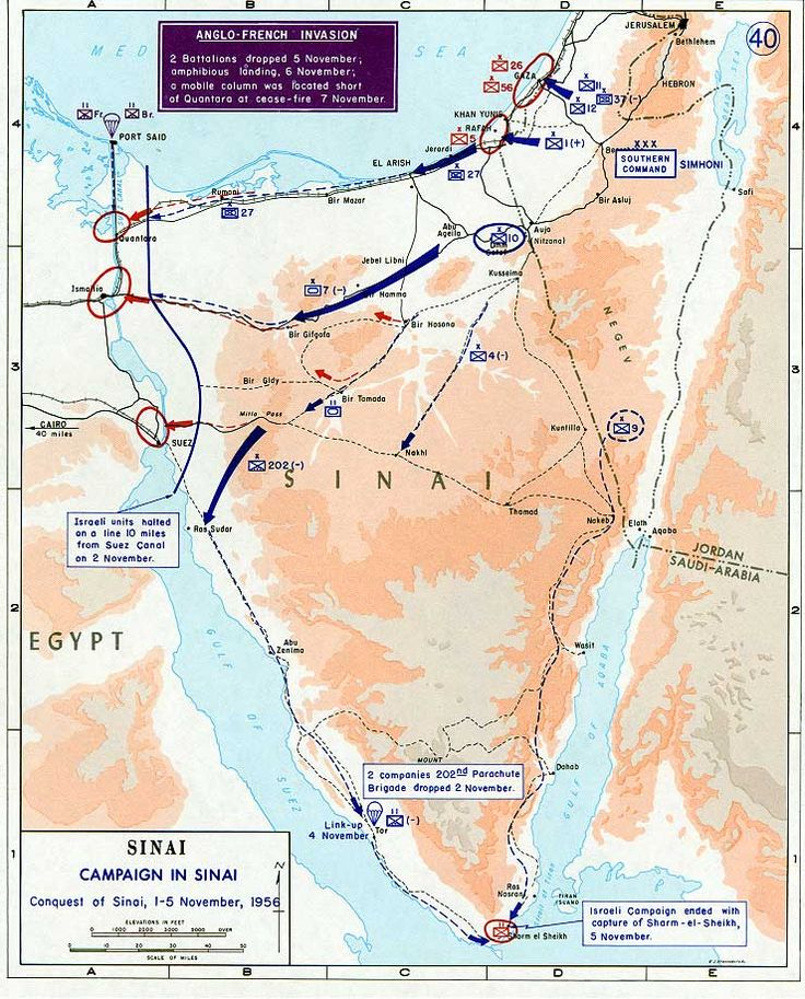 an introduction to the history and origins of the panama canal and suez canal Of that trend aiming at coordinating the operations of the panama canal  the suez canal accounted  colonial origins, the governance of the panama canal.