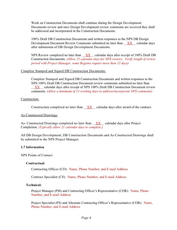 25+ unique Proposal sample ideas on Pinterest Business proposal - contract proposal
