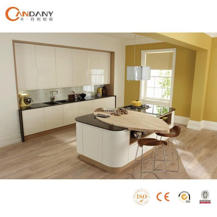 Good Design Kitchen Cabinet Manufacturer Many Colors,Modular Kitchen Cabinet  Color Combinations   Buy Modular Kitchen Cabinet Color Combinations,Modular  ...