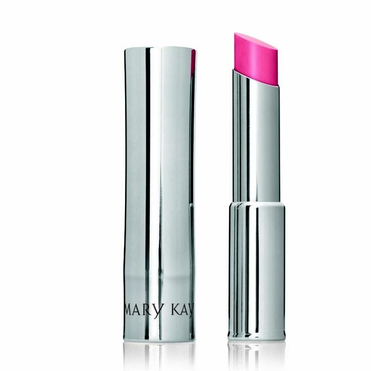 Lápiz de Labios True Dimensions™ Pink Chérie. Mary Kay