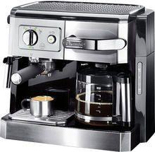 Ekspres do kawy przelewowy, jakiś dobry..coś ktoś?