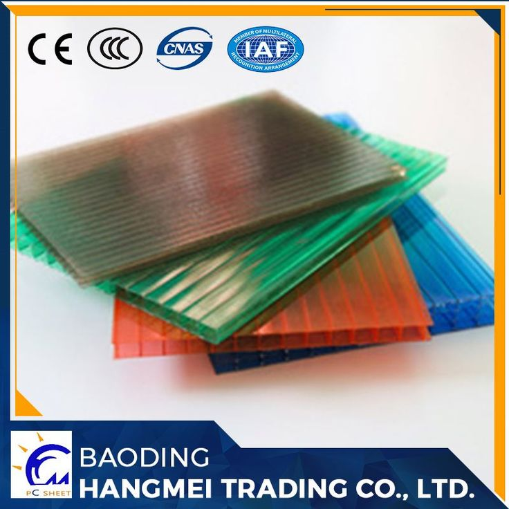 6mm Twin Wall Hollow Polycarbonate Sheet , Find Complete Details about 6mm Twin Wall Hollow Polycarbonate Sheet,Greenhouse Wall Sheet,Lexan Polycarbonate Sheet,Polycarbonate Hollow Sheet from -Baoding Hangmei Trading Co., Ltd. Supplier or Manufacturer on Alibaba.com