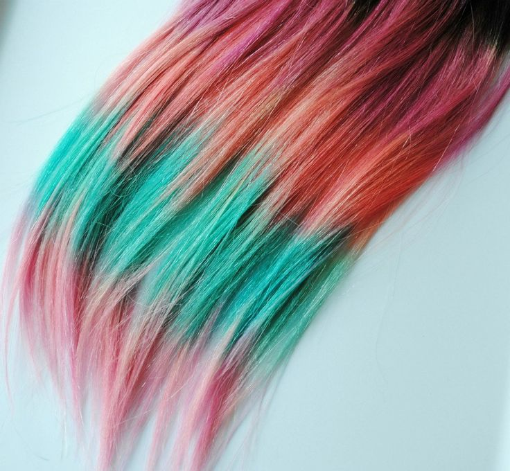 138 best amazing hair color images on pinterest makeup summer 138 best amazing hair color images on pinterest makeup summer and colors pmusecretfo Images