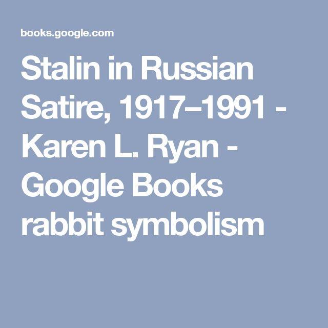 Best 25+ Rabbit symbolism ideas on Pinterest Solstice moon, Logo - resume rabbit cost