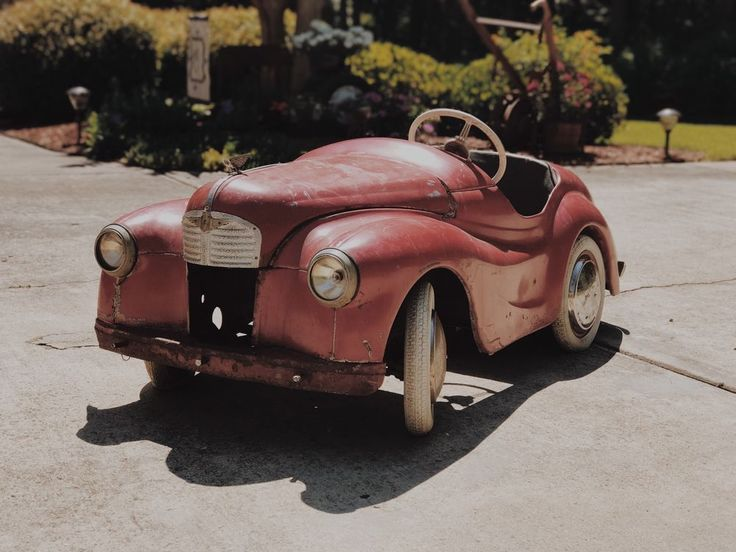 19294 Best Images About Classic Cars On Pinterest
