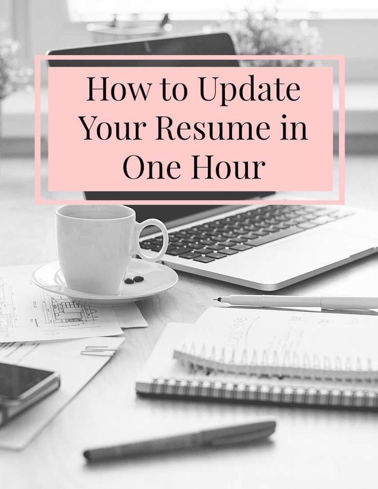 226 best DIY, ideas, and remodels - Making a House a Home images - how to update your resume
