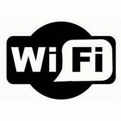 Como diagnosticar e resolver problema na rede Wi-Fi - http://www.blogpc.net.br/2014/12/Como-diagnosticar-e-resolver-problema-na-rede-Wi-Fi.html