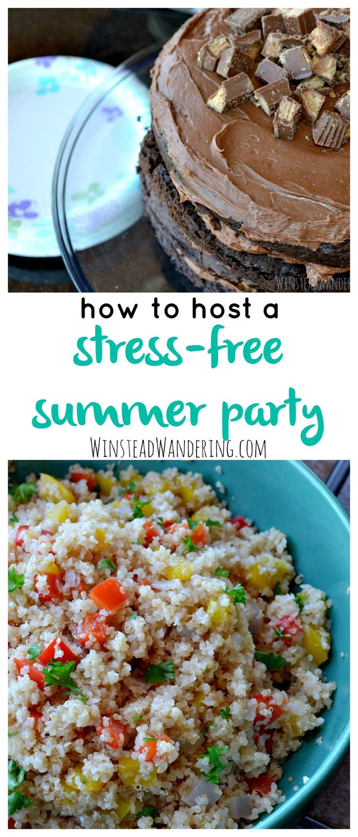 50 best Summer Fun images on Pinterest   Canning supplies, Cards ...