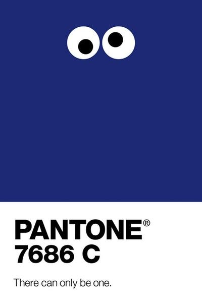Created in collaboration with the foremost authority in color, Pantone, Y&R Shanghai turns to