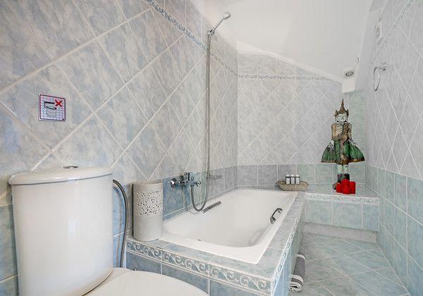PLUMERIA, Luxury Vila, Creta, Greece