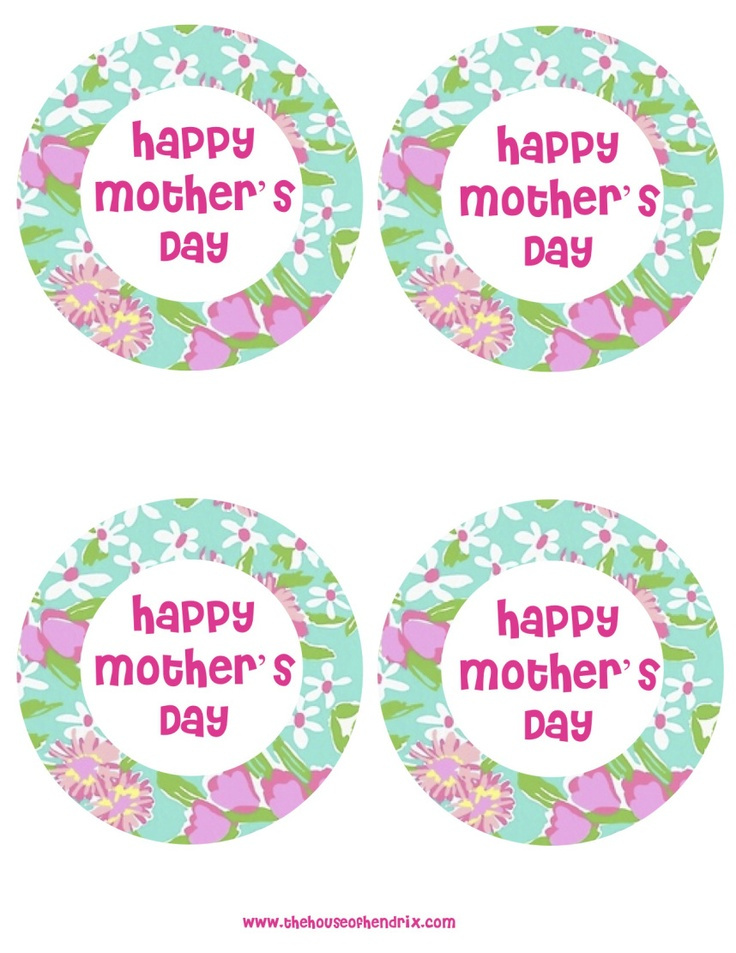 35 best images about mother 39 s day on pinterest party printables cupcake toppers and mothers. Black Bedroom Furniture Sets. Home Design Ideas