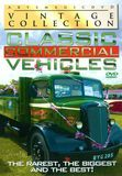 Classic Commercial Vehicles [DVD] [English] [2014], 25981438