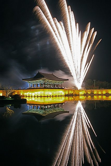 Celebrate your culture and be proud. by simonbondphotography.com, via Flickr