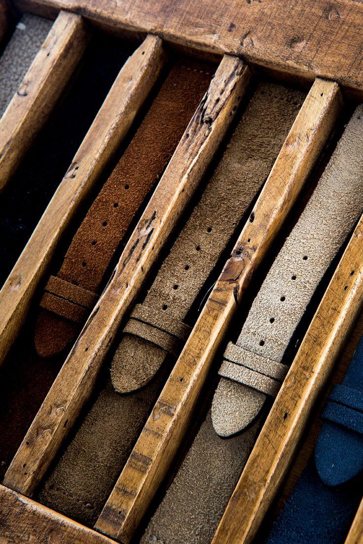 Armbänder von Moha Sartipi aus Düsseldorf