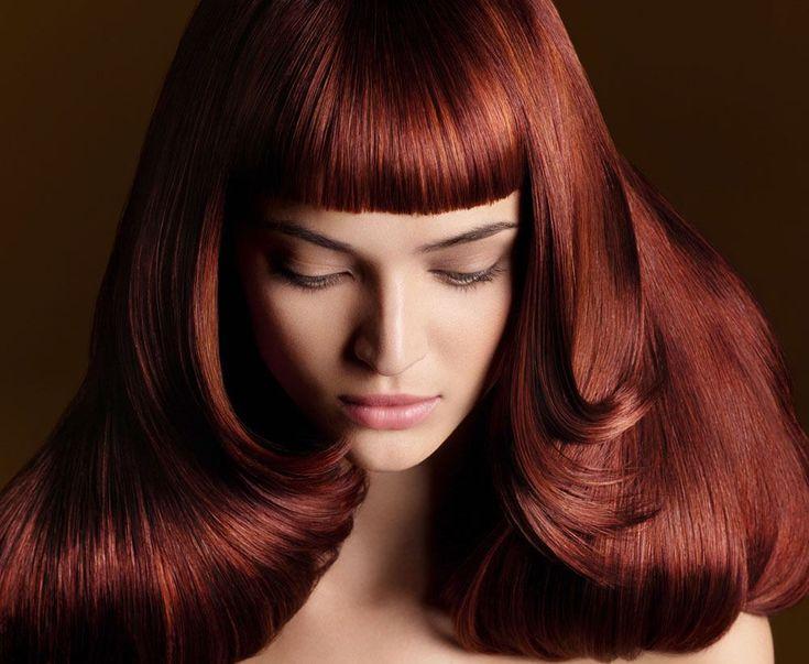 Как сделать волосы густыми и пышными: практические советы на каждый день