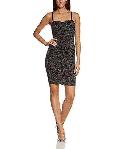 ONLY Women's Web Tube Dress Jrs Body Con Sleeveless Dress, Black (Black), Size 8 (Manufacturer size: X-Small) ONLY http://www.amazon.co.uk/dp/B00M3T73NS/ref=cm_sw_r_pi_dp_sDbHub1C74WZJ