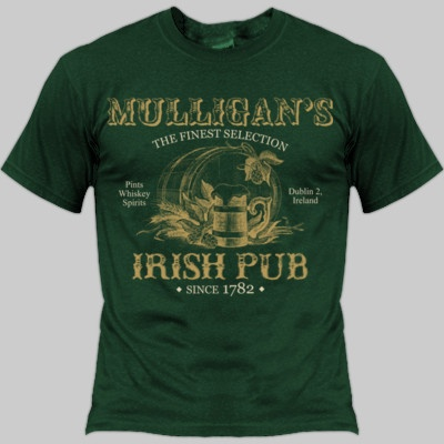 17 Best images about Irish T Shirts on Pinterest | Shops, Keep ...