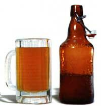 Do it yourself: Brew Better Soda at Home