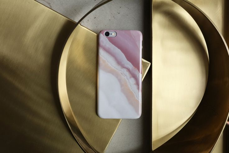 INTERIORS : : The Interior Collective - Phone Case