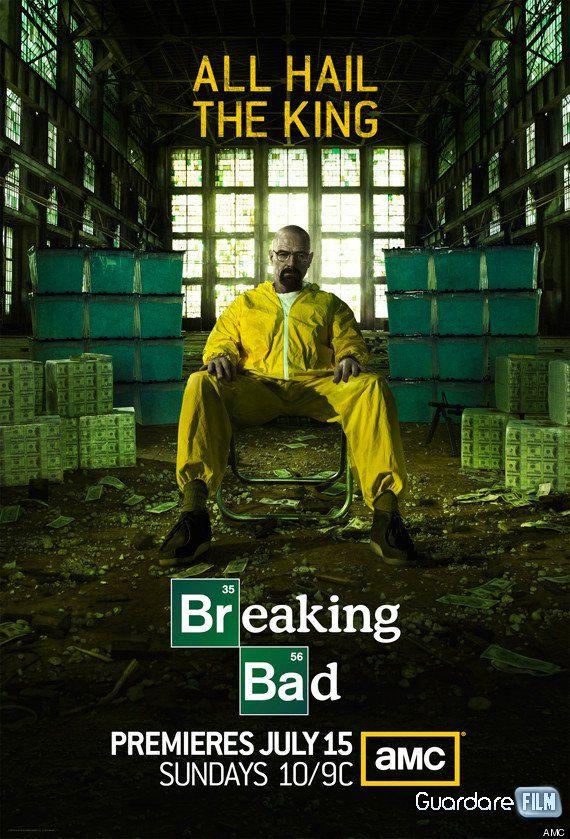 Breaking Bad - Reazioni collaterali Streaming - Serie tv | Guardarefilm: https://www.guardarefilm.uno/serie-tv-streaming/2192-breaking-bad-reazioni-collaterali.html