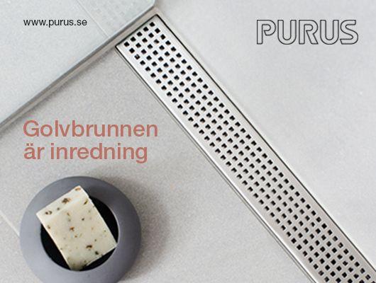Purus Trendenser 530x400.jpg (530×400)