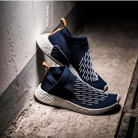 NIKE Women's Shoes - Adidas Women Shoes - adidas Originals NMD City Sock 2  Clothing, Shoes Jewelry : Women : adidas shoes - We reveal the news in  sneakers ...