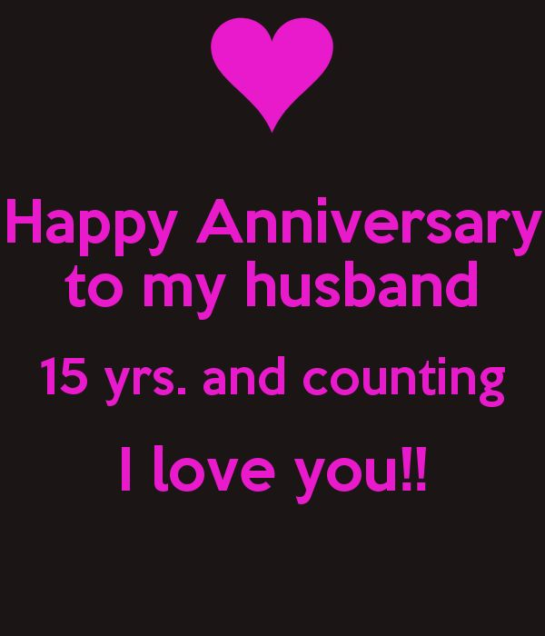 Image result for 15th wedding anniversary memes
