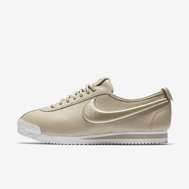 Nike Cortez 72 SI $130