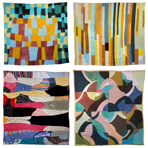 Quilts to inspireAmazing Quilt, Quilt Inspiration, Quilty Stuff, Textiles Art, Quilt Stuff, Sewing Inspiration, Quilt Art, Modern Quilt, Quilt Pattern