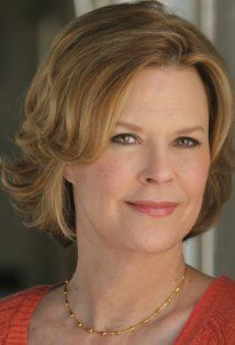 """Houstonian: JoBeth Williams (1948- ) Actress, director  -  Best known for """"Poltergeist""""...""""Kramer vs Kramer""""...""""The Big Chill""""  -  Other film credits  """"Teachers""""...""""Desert Bloom""""...""""Dutch""""...""""The Ponder Heart""""...""""American Dreamer""""...& """"The Big Year""""  -   Emmy nominations for  """"Adam & Baby M,"""" & """"Frasier""""  -   TV credits... Somerset""""...""""Guiding Light""""...""""The Client""""...""""Payne & Dexter""""  -  guest in: """"24""""...""""Criminal Minds""""... & """"Private Practice""""  -  Oscar nod for '94 directorial debut, """"On…"""