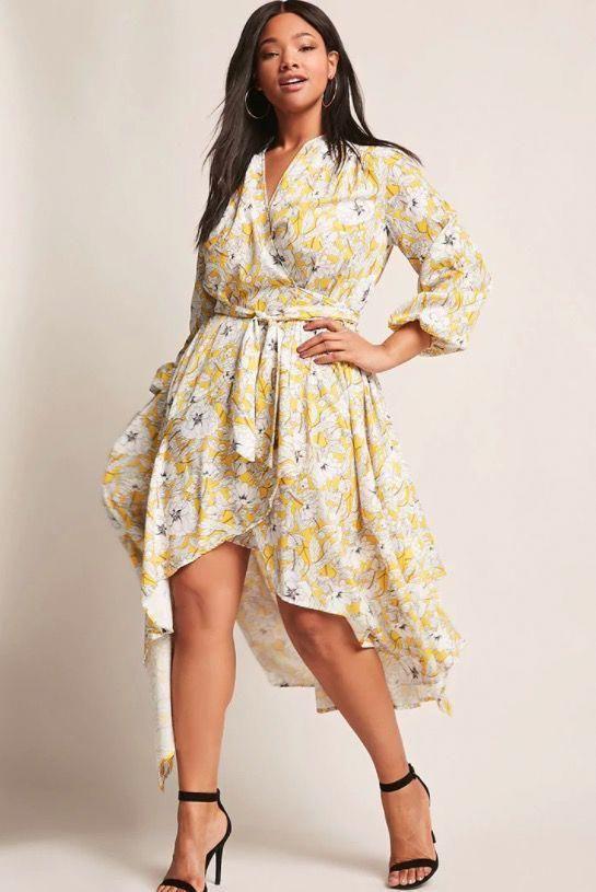 023e06976cb Plus Size Womens Clothing Stores Winnipeg