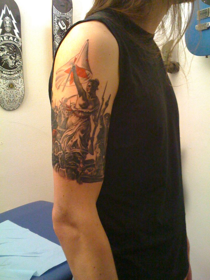 38 best tattoo aftercare images on pinterest tattoo for Aftercare of tattoos