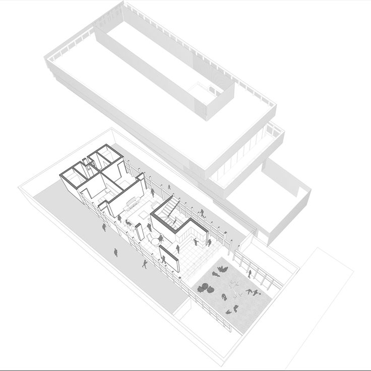 Lattice-House_Sameep-Padora-Associates_dezeen_5_1000.gif (1000×1000)