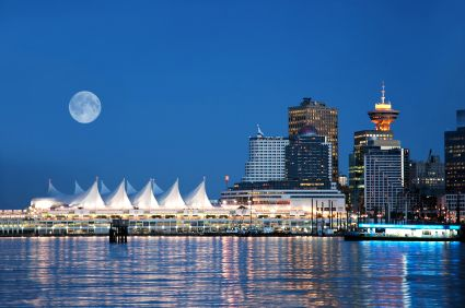 Vancouver, BC: Favorite Places, Vancouver Bc, Vancouver Canada, Places I D, Beautiful Place, Vancouver British Columbia, Travel, Ive