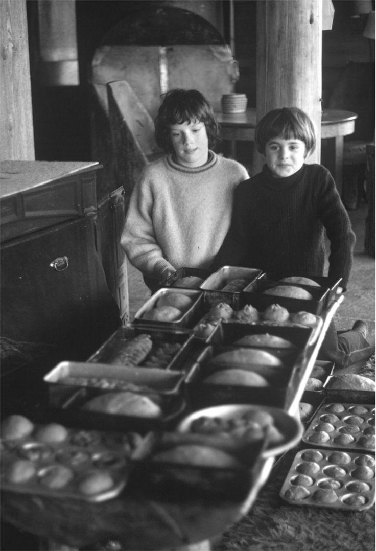 http://www.strathcona.bc.ca/wp-content/uploads/2013/11/baking-bread.jpg