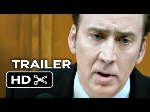 Mission: Impossible Rogue Nation Official Payoff Trailer (2015) - Tom Cruise, Simon Pegg Movie HD - YouTube
