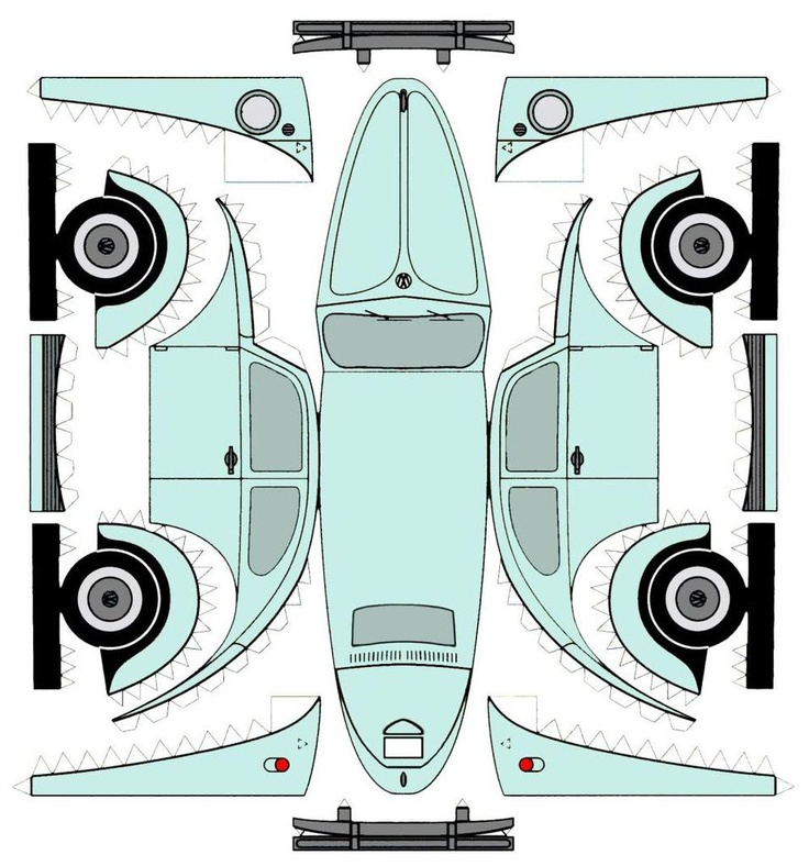 682 best VW ADS \ ART images on Pinterest Vw beetles, Vw bugs and - copy blueprint paper free