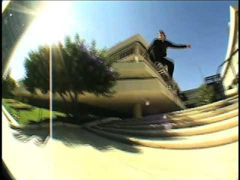 heath kirchart x sight unseen x the moody blues x skateboarding