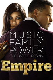 Free Watch Empire (2015): Season 2 - Episode 1 - Full Movie & TV Shows Streaming