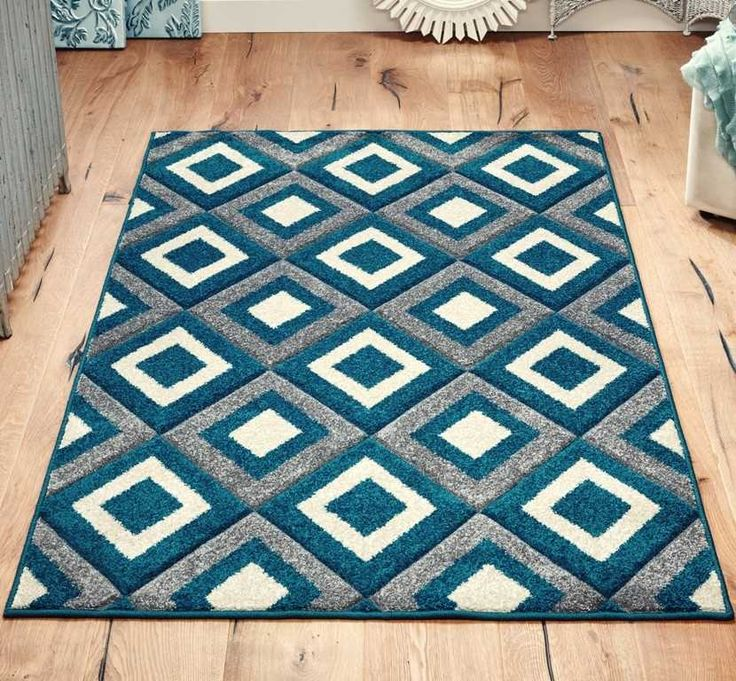 Best 25 Teal Rug Ideas On Pinterest Turquoise Carpet And Blue Persian
