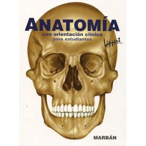 Atlas anatomia gilroy