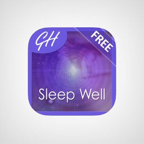 best sleep tracker apps for iphone