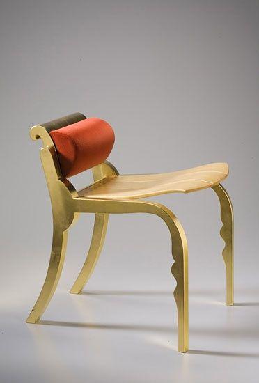 1591 best Furniture images on Pinterest Furniture, Armchairs and - designer mobel timothy schreiber stil