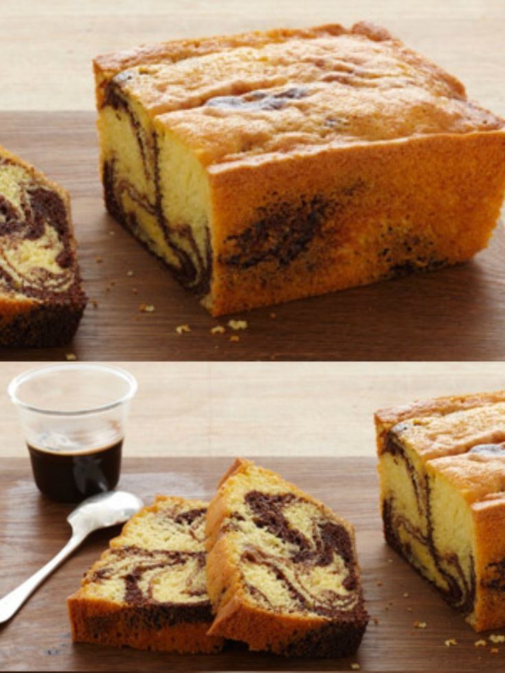 Fudge Marble Pound Cake: Sweetie Deeties, Fudge Marble, Delicious Desserts Cakes, Sweet Stuff, Marble Pound Cakes