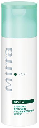 Шампунь для сухих и поврежденных волос с протеинами злаков, йогуртом и каркадэ/ Специально подобранные моющие компоненты шампуня мягко и бережно очищают волосы и кожу головы от загрязнений. Комплекс биоактивных веществ из лекарственных трав, протеинов злаков, йогурта и витаминов прекрасно питает и тонизирует волосяные фолликулы. Катионный гуар, полисахариды растений и водорослей препятствуют потере влаги и надежно защищают волосы от повреждений.