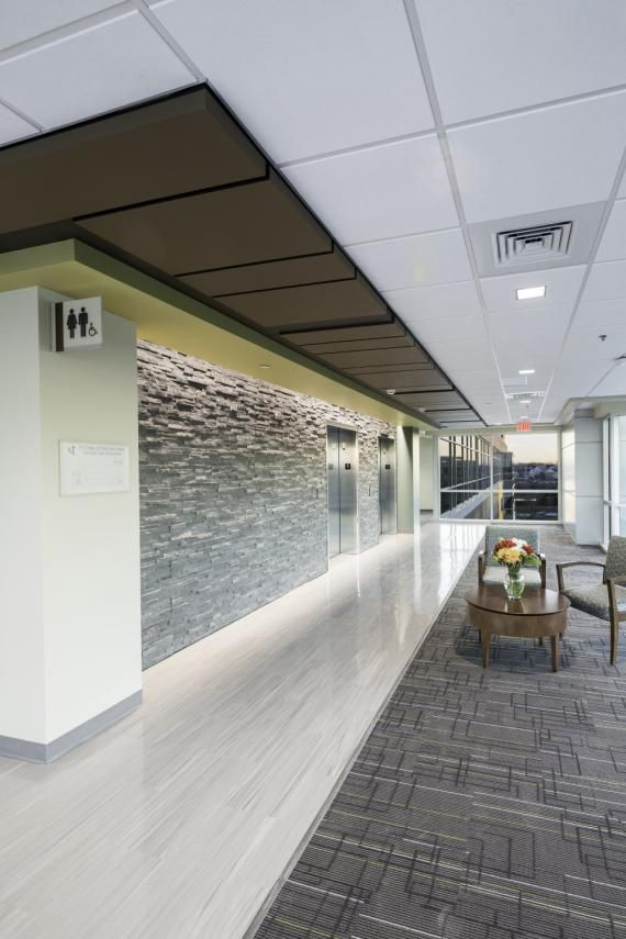 Oltre 1000 idee su Elevator Lobby Design su Pinterest ...