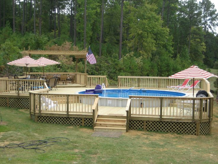 minden bossier city shreveport la sunset decks and pergolas