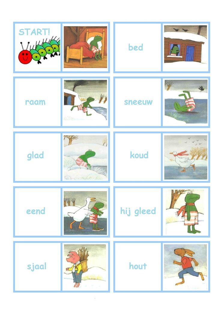 1000 images about school taal lezen on pinterest tes bookmarks and search - Werkblad eindigen ...